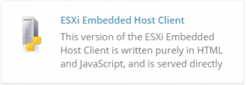 esxi-embedded-host-client-download