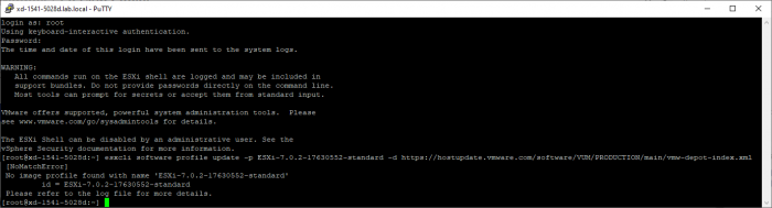 ESXCLI-command-fails-due-to-pulled-bundle--TinkerTry-2021-Mar-13