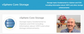 vmware-storage-and-availability-technical-documents