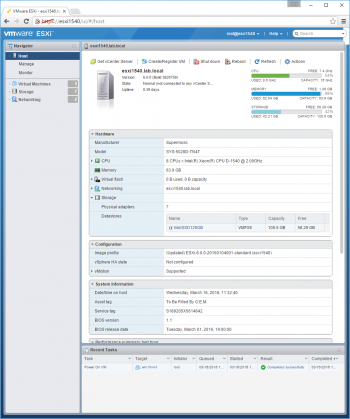esxi-60u2-has-baked-in-host-client