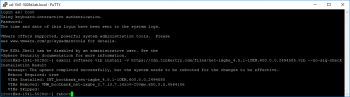 re-installed-newer-10gbe-drivers-for-x552-x557-xeon-d
