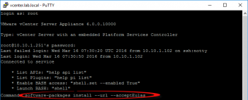 easy-upgrade-to-vcsa-60u2