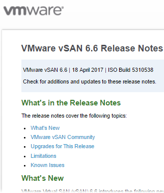 vmware-virtual-san-66-release-notes