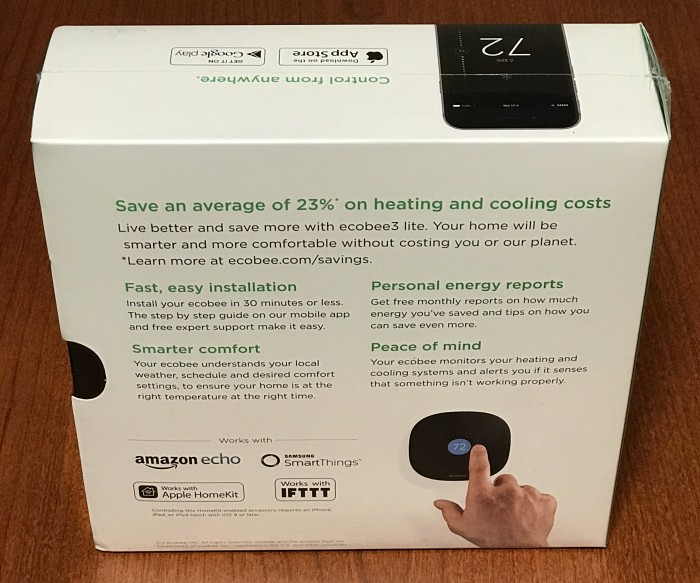 IMG_1268-ecobee3-lite-photo-by-TinkerTry.JPG