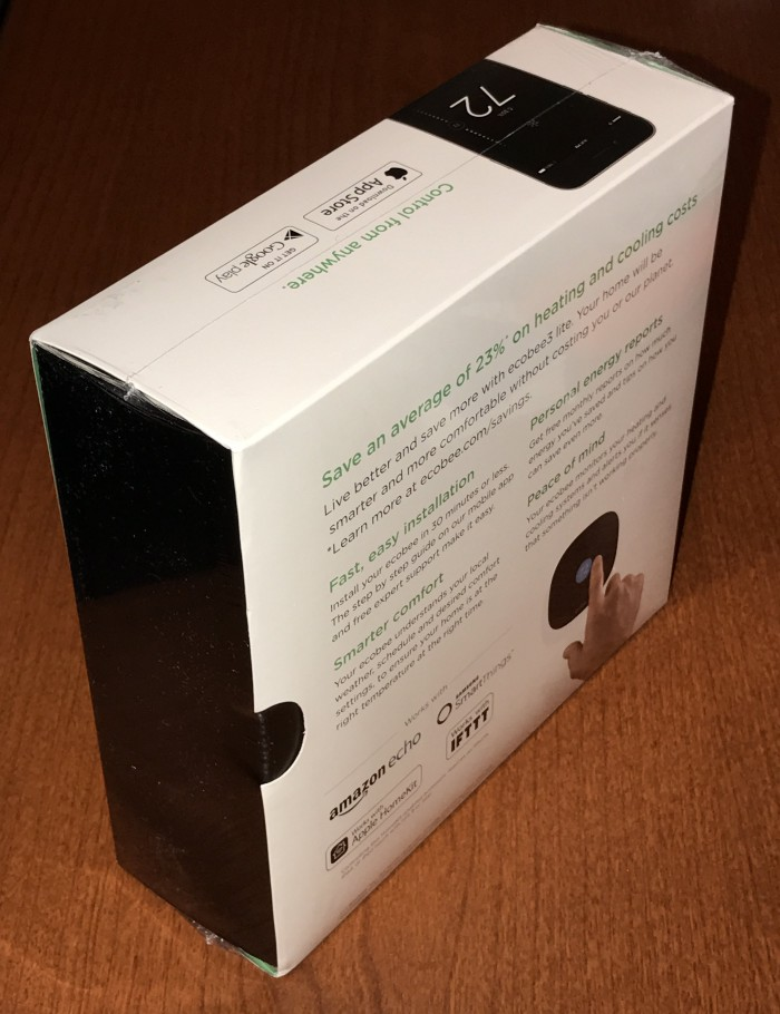 IMG_1270-ecobee3-lite-photo-by-TinkerTry.JPG