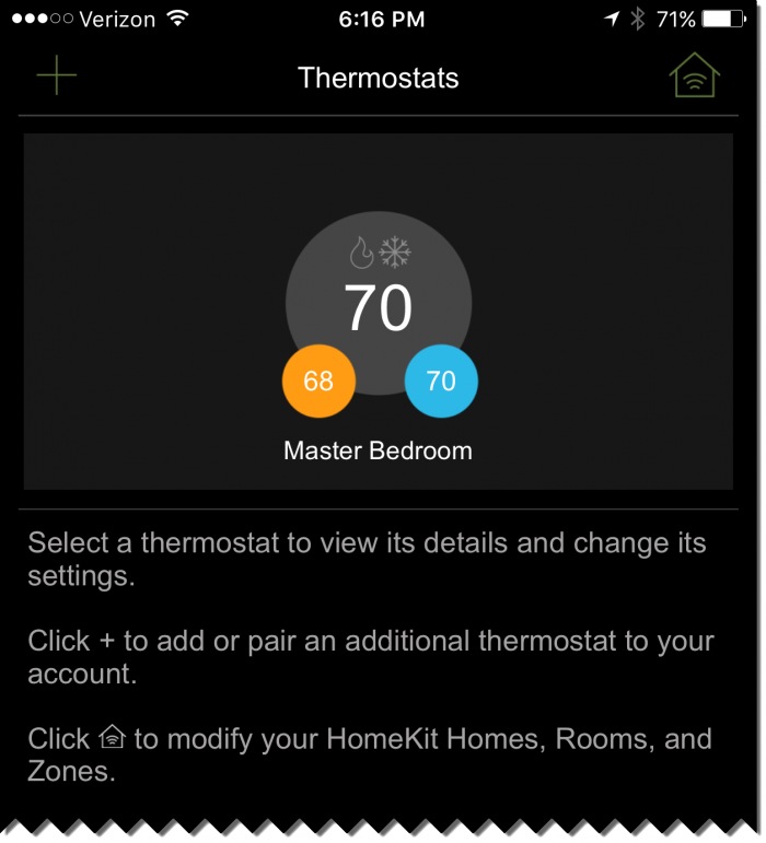 Thermostats-View-Auto-Mode-cropped.PNG