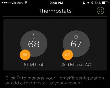 Two-thermostats-at-my-home.PNG