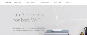 had-some-ios-related-issues-with-eero-that-are-now-fixed