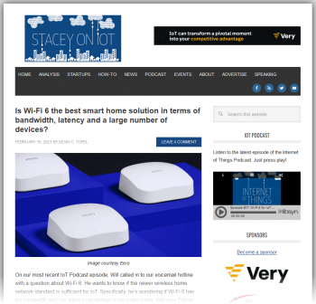is-wi-fi-6-the-best-smart-home-solution-in-terms-of-bandwidth-latency-and-a-large-number-of-devices
