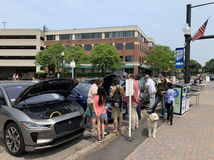 IMG_5964-2019-06-01-EV-Event-West-Hartford-CT-by-TinkerTry.JPG