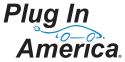 kisspng-electric-vehicle-united-states-car-plug-in-america-plug-in-5b16107ef26a31.7529672215281726709929