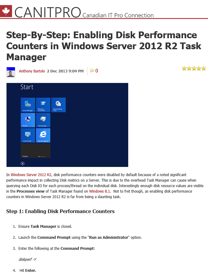 Step-By-Step-Enabling-Disk-Performance-Counters-in-Windows-Server-2012-R2-Task-Manager