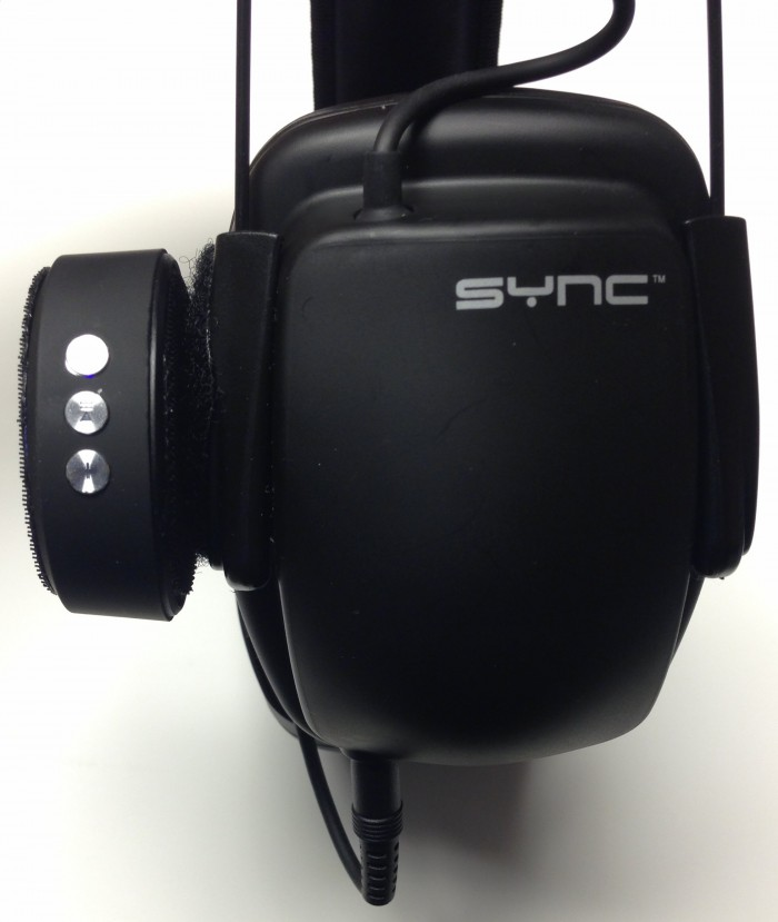Side-view-of-Headset