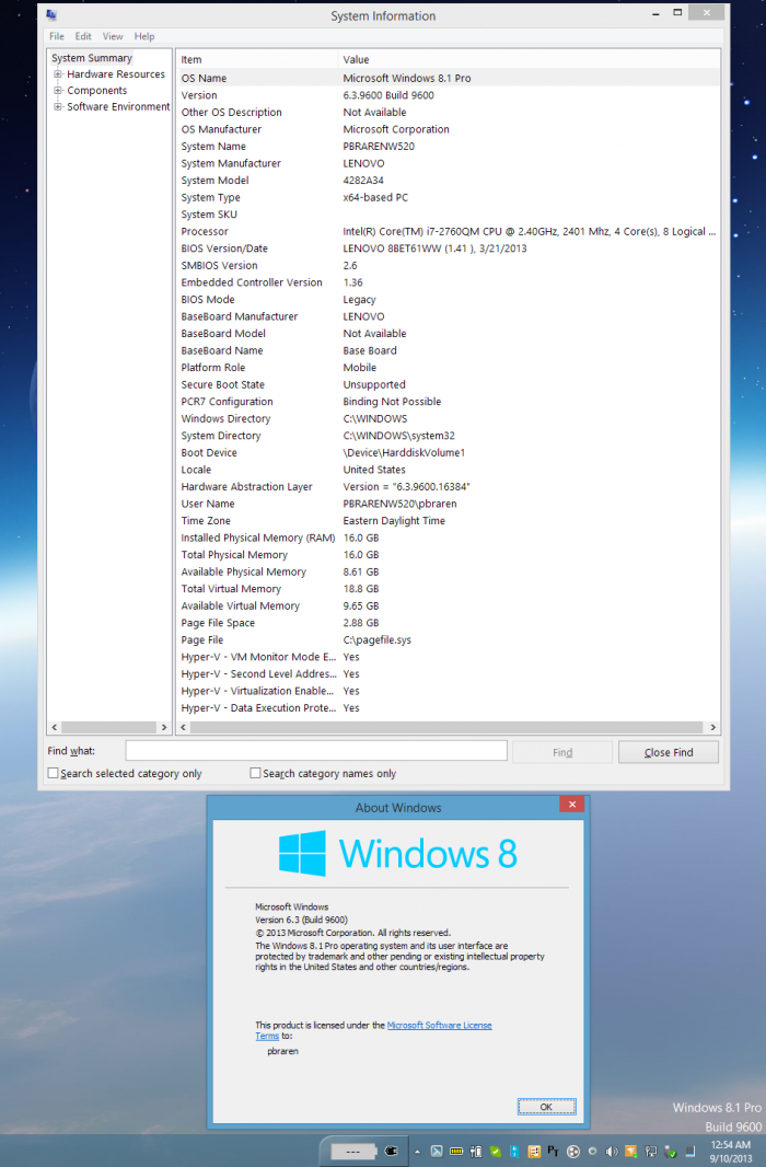 Completed-upgrade-to-Windows-8.1-Pro