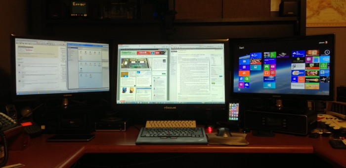 first-24-hours-with-windows-8-1-on-w520-laptop-mostly-smooth-sailing
