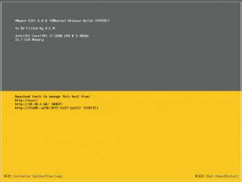 esxi-is-designed-to-be-headless-screenshot-of-DCUI
