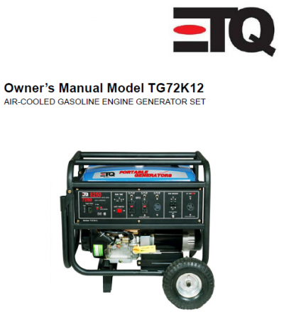 TG72K12-Manual-Cover