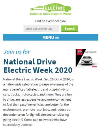drive-electric-week
