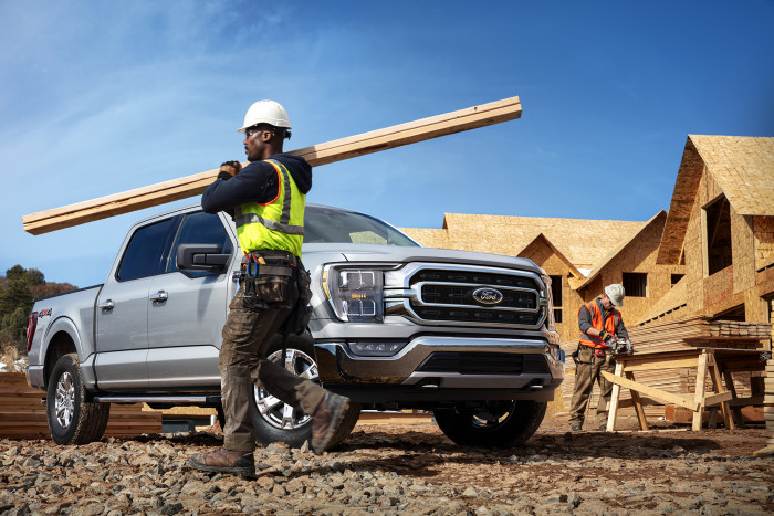 All-new_F-150_36