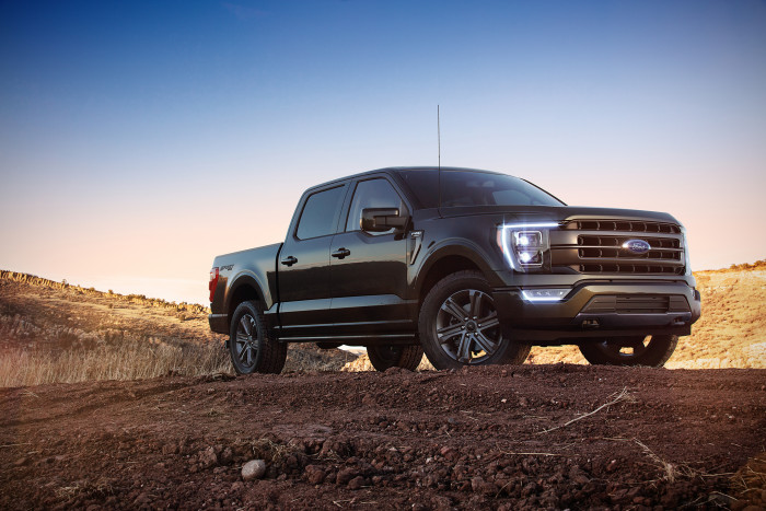 All-new_F-150_38