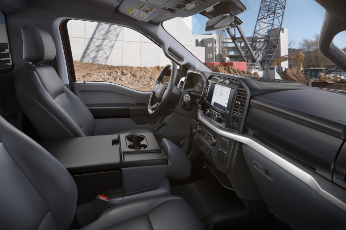 All-new_F-150_39