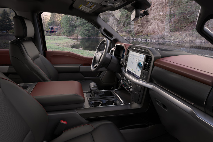 All-new_F-150_40