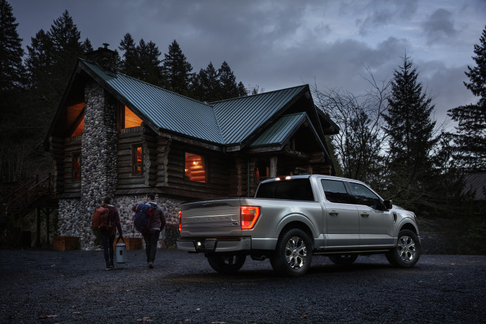 All-new_F-150_44