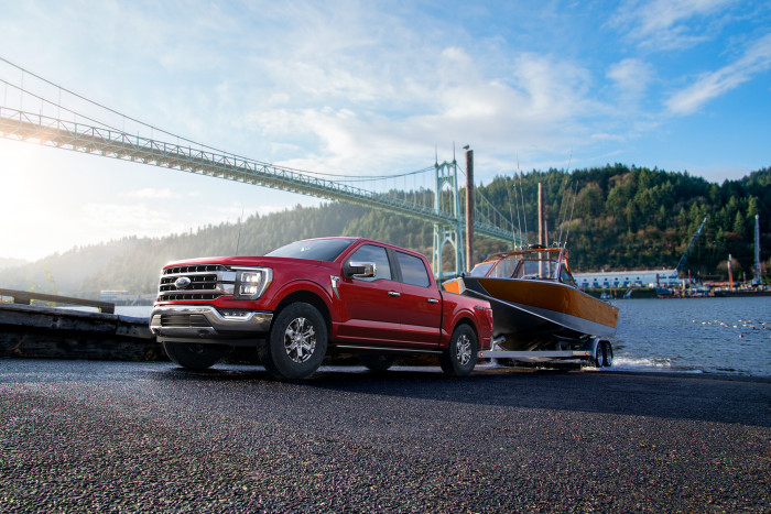 All-new_F-150_46