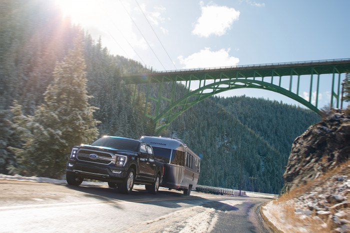 All-new_F-150_48