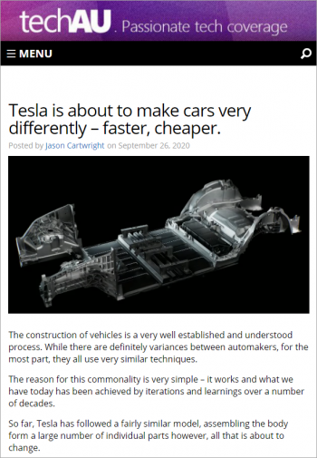 tesla-is-about-to-make-cars-very-differently-faster-cheaper-cropped