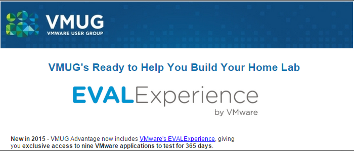 evalexperience-feature