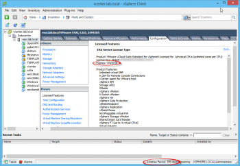vSphere-Client-showing-ESXi-license