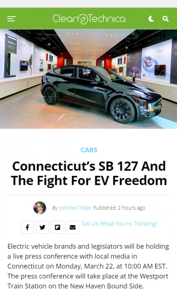 connecticuts-sb-127-and-the-fight-for-ev-freedom