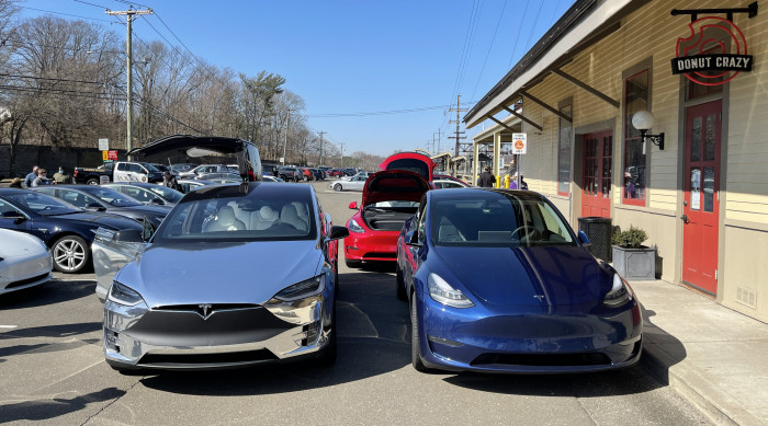 Dominic-Tesla-Model-X-Model-Y-Westport-CT-EVfreedomCT-by-Paul-Braren-2021-03-22-IMG_2635.JPG
