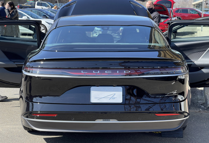 Lucid-Air-rear-view-Westport-CT-EVfreedomCT-by-Paul-Braren-2021-03-22-IMG_2644.JPG