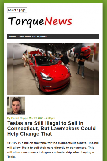 teslas-are-still-illegal-sell-connecticut-lawmakers-could-help-change