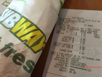 Apple-Pay-at-Subway-on-Nov-4th-2014