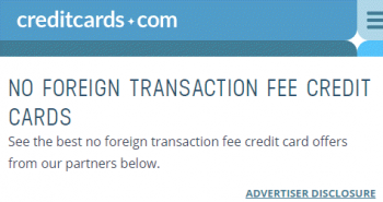 no-foreign-transaction-fee