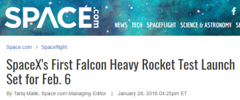 39519-spacex-first-falcon-heavy-rocket-launch-date