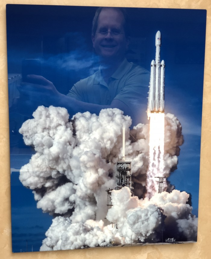 My-Falcon-Heavy-First-Launch-pic-by-John-Kraus.JPG
