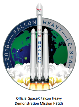 Official-SpaceX-Falcon-Heavy