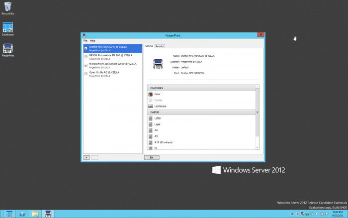 fingerprint-2-1-on-windows-server-2012-variant