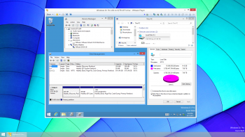 Windows-8.1-running-Windows-8.1-VM-with-8TB-disk