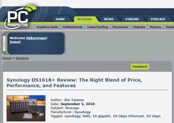 Synology-DS1618-Review-Right-Blend-Price-Performance-and-Features