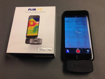 IMG_1834-FLIR-ONE-on-iPhone-6.JPG