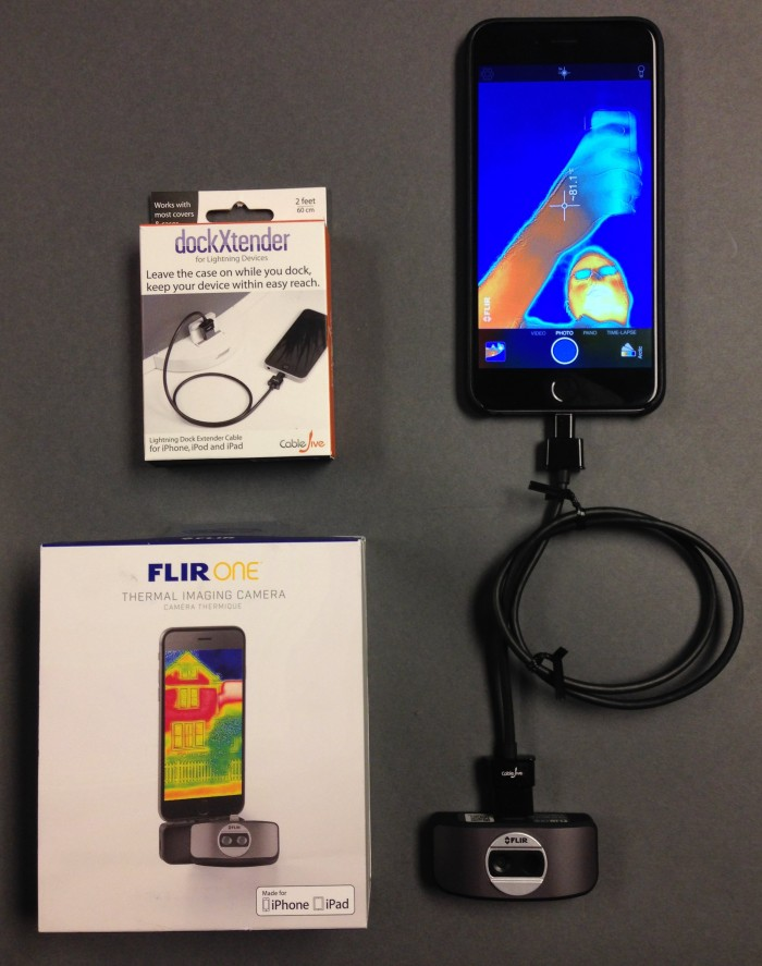 IMG_1838-FLIR-ONE-with-cable-attached.JPG