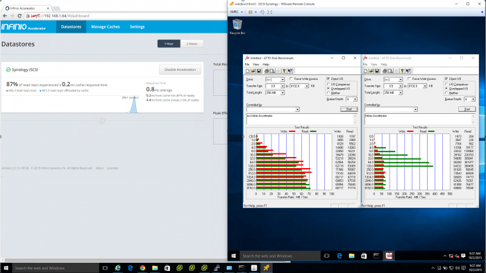 Infinio_and_ATTO_Disk_Benchmark_Before_and_After_Infinio