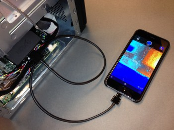 IMG_1849-FLIR-ONE-and-SuperServer.JPG