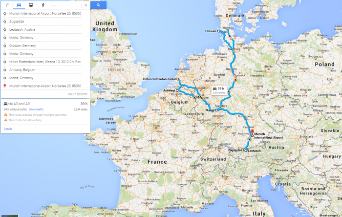 I-drove-roughly-2200-mi-3600-km-over-5-weekends