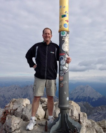 Paul-Braren-at-the-top-of-Germanys-Zugspitze-on-Sep-18-9718-feet-high